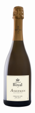 Crémant de Loire GRAND ROYAL Extra-Brut