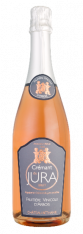 With this French sparkling wine similar to champagne but from the Jura region, discover the quality of Cremant.