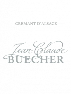Jean-Claude Buecher